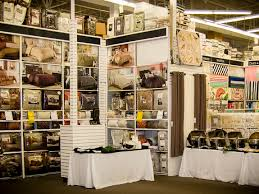 bed and bath wedding registry cary wedding catering events rock your registry