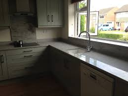 lowes hinges kitchen cabinets mills pride cabinets lowes mills pride hartford maple cabinets