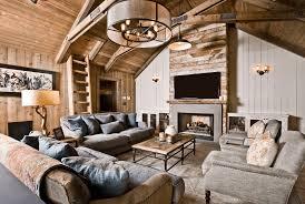 Living Room Ceiling by 21 Cozy Living Room Design Ideas