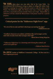 halloween horror nights college student discount amazon com halloween night fever dead men tell no tales