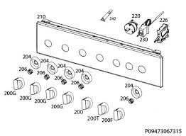 wiring diagram zanussi oven wiring diagram for zanussi oven