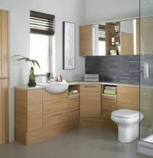 mereway bathroom furniture epsom bathrooms discounted prices