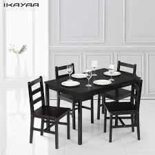 Wholesale Dining Room Sets Dinette Table And Chairs Discount Dining Room Furniture Sets