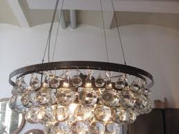 Pear Chandelier Ochre Arctic Pear Chandelier Perfect Close With Ochre Arctic Pear