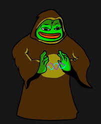 Magic Meme Gif - meme magic wiki everipedia