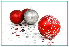 ornaments suppliers