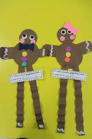 92 best classroom december images on pinterest kindergarten