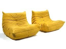 prix canape togo togo canape canape togo jaune canape togo cuir prix ciftroom