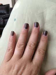 artist nails pasadena tx nail art ideas
