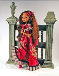 after high dolls for sale 87 best after high dolls for bre images on toys