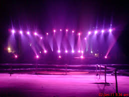 features light decor cool good stage lighting design stage