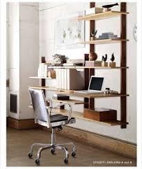 Cool Desks For Small Spaces Desk Design Ideas House Cool Desks For Small Spaces Ideas Office