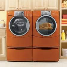 sears appliance black friday sears appliance and hardware store hardware stores 300 bonner