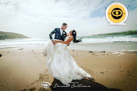 Wedding Photographers Prices Wedding Photographer Cork Dermot Sullivan Packages And Photos