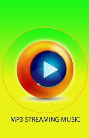 download mp3 ebiet g ade komplit lagu ebiet g ade lengkap apk download gratis musik audio apl