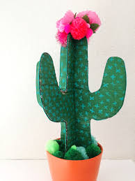 cactus home decor home décor crafts jennifer perkins