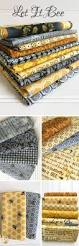 68 best country farm art images on pinterest farm art country let it bee by exclusively quilters is a sweet bee themed fabric collection available at shabby