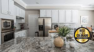 how should painted cabinets last cabinet painting faq walls by design