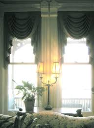 Victorian Swag Curtains 23 Best Swags By Unusual Designs Images On Pinterest Swag