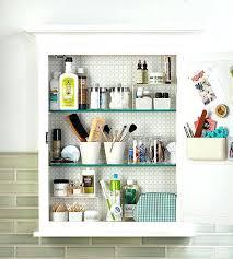 48 inch medicine cabinet recessed 48 inch medicine cabinet recessed best medicine cabinet organization