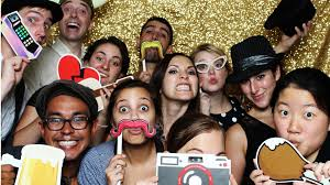 photo booth photo booth and gif booth experts photo booth by