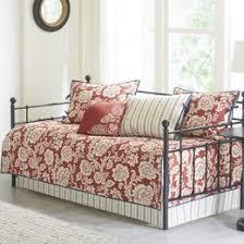 bedding sets bedspreads you ll wayfair