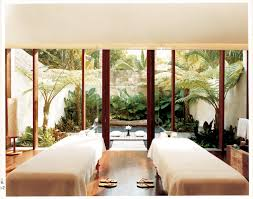 como shambala estate you will love taking a six night yoga