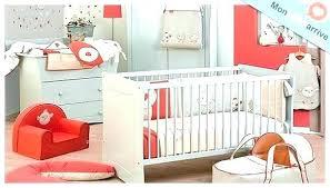 hygrométrie chambre bébé humidite chambre bebe rhume open inform info