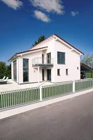 Das Esszimmer Konstanz 62 Best Wohnideen Esszimmer Images On Pinterest House Garden