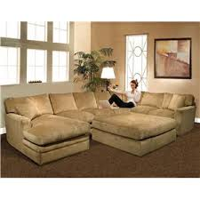 Oversized Sectional Sofa Sofa Cool Large Sectional Sofa With Chaise Popular Oversized