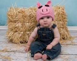 Toddler Pig Costume Halloween Pig Costume Etsy