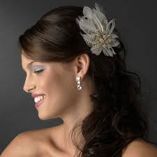 rhinestone hair 285 best hair accessories and jewels images on