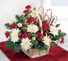 florist huntsville al flowers by valerie buy beautiful flowers and get free same day