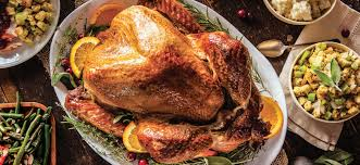 washington dc thanksgiving dinner talk turkey dig into these thanksgiving meals in atlanta