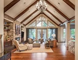 Best  Pictures Of Living Rooms Ideas On Pinterest Living Room - Designs for ceiling of living room