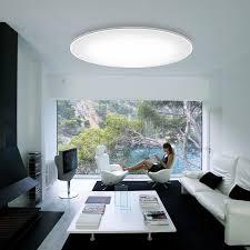 78 best verlichting images on pinterest architecture lighting