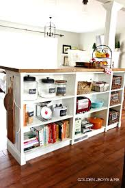ikea kitchen designs photo gallery 12 ikea kitchen ideas organize your with hacks showy ikea