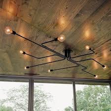 Wohnzimmer Esszimmer Lampen Online Get Cheap 3 Lichter Kronleuchter Aliexpress Com Alibaba