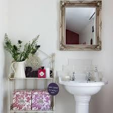 28 best bathroom mirrors images on pinterest bathroom mirrors