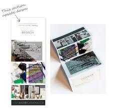 25 unique make business cards ideas on pinterest beauty