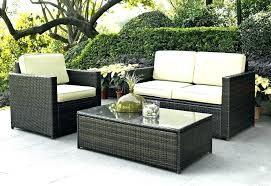 Patio Furniture Clearance Home Depot Home Depot Garden Chairs Outdoor Furniture On Sale Large Size Of