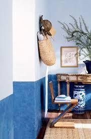 ralph lauren paint bulletin blue ideas for the house