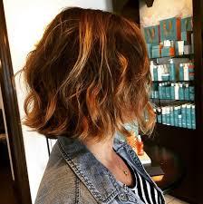 21 cute medium length bob hairstyles shoulder length haircut
