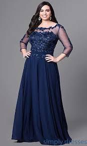 294 best plus size evening wear dresses images on pinterest