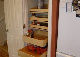 storage furniture kitchen pantry cabinet lowes kitchen furniture ikea storage cabinets ideas