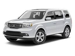 honda pilot 2010 for sale by owner used honda pilot for sale with photos carfax