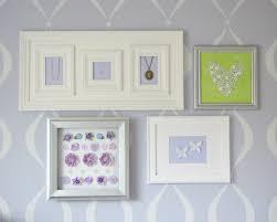 decor 48 nursery wall decor ideas nursery mirror 1000 ideas