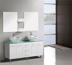 bathroom double bathroom vanity units incredible on with vanities