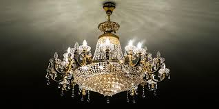 Types Of Chandeliers Styles How To Choose The Best Chandelier Buyer S Guide