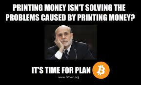 Money Problems Meme - meme ing the blockchain e 41 money tied up we know the feelz